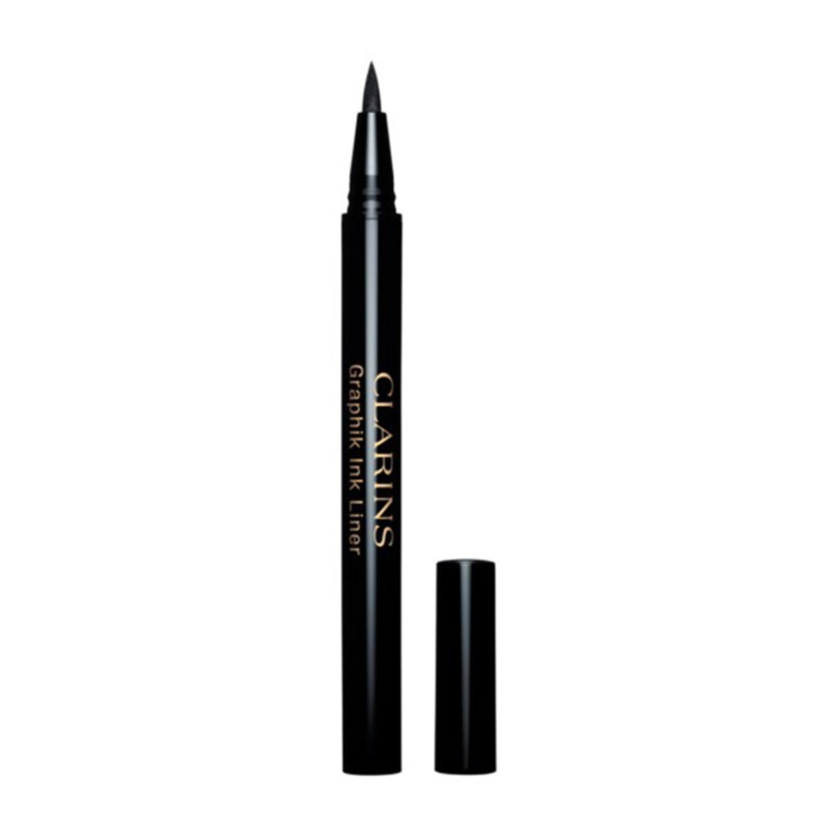 Clarins graphik ink liner black