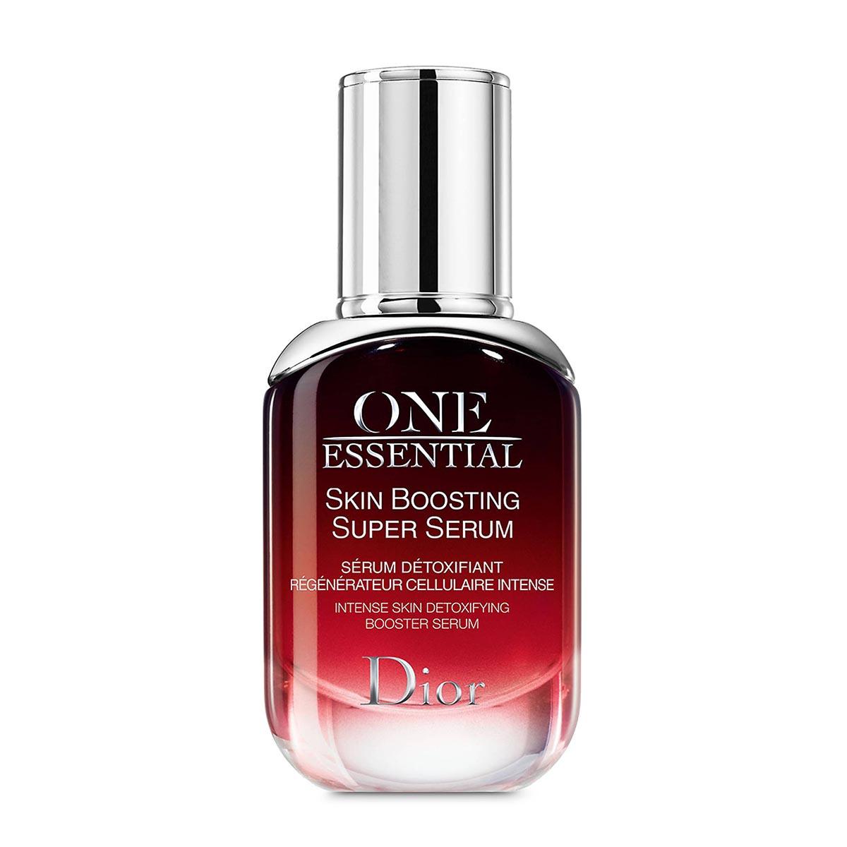 Dior one essential skin boosting super serum 30ml