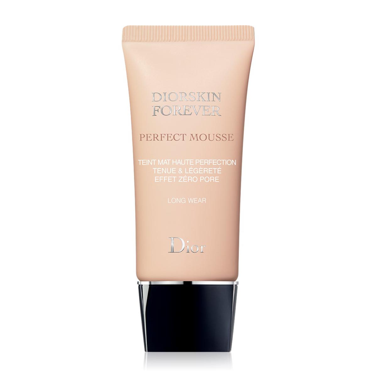 Dior diorskin forever perfect mousse 033