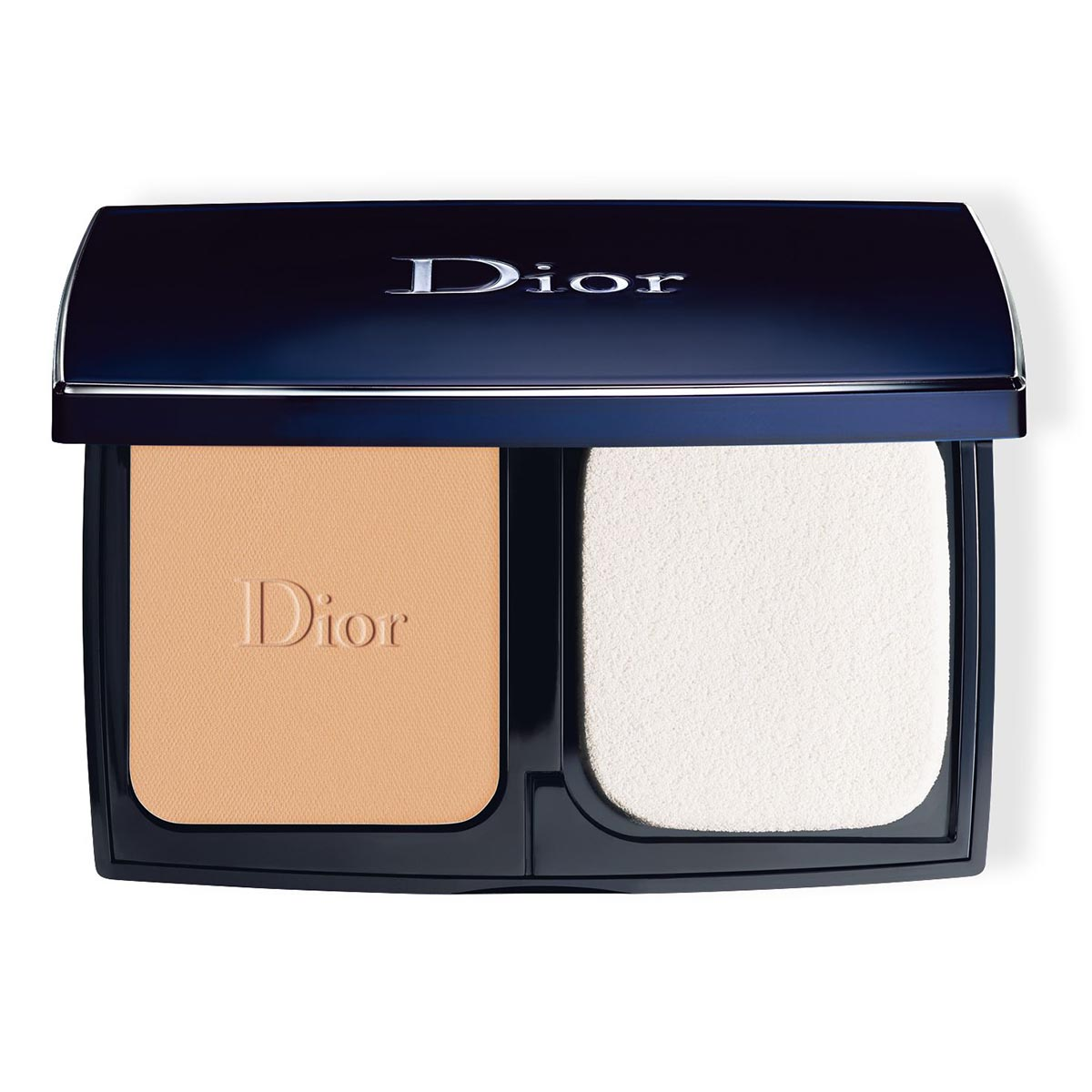 Dior diorskin forever compact powder 030 medium rose