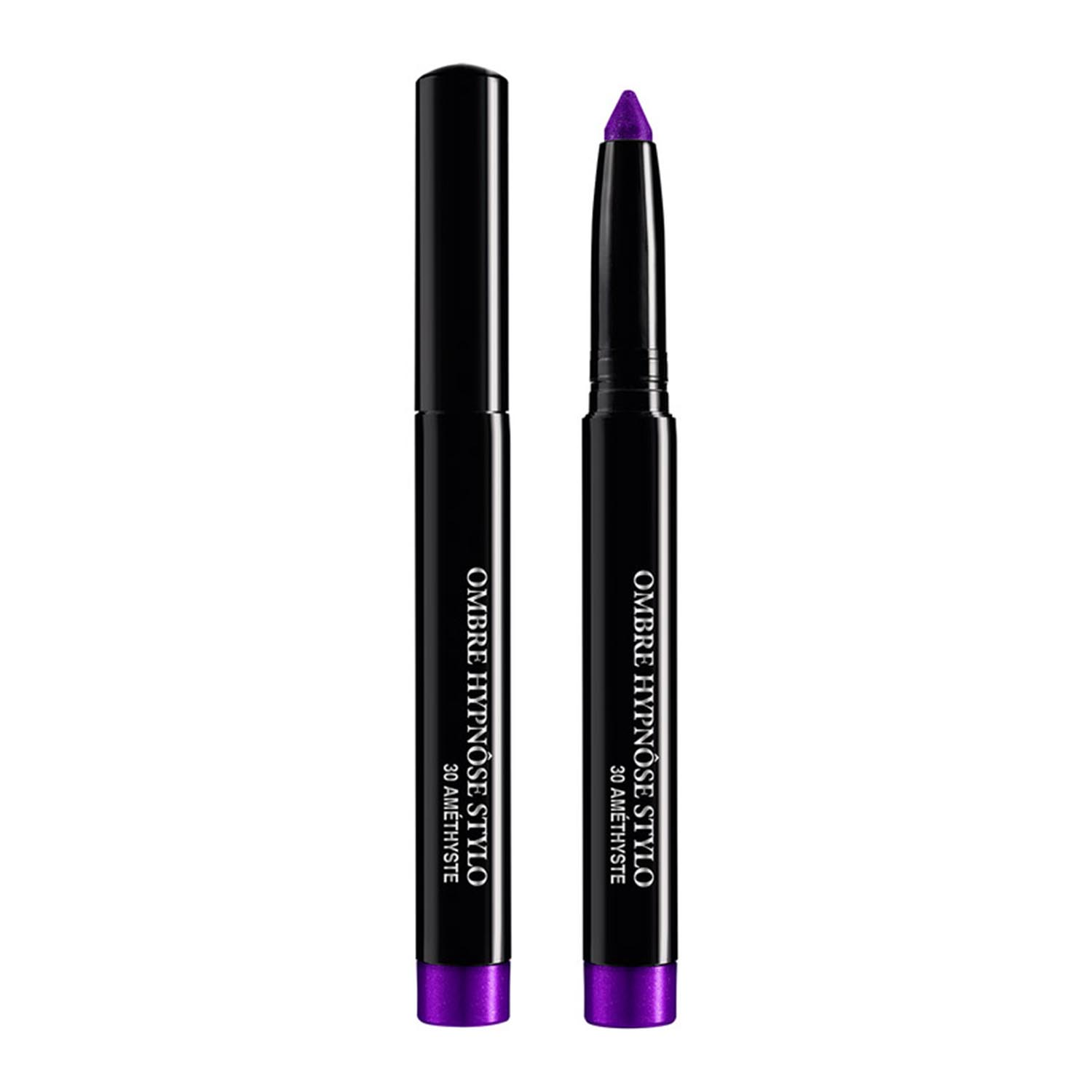 Lancome ombre hypnose stylo 30 amethyste