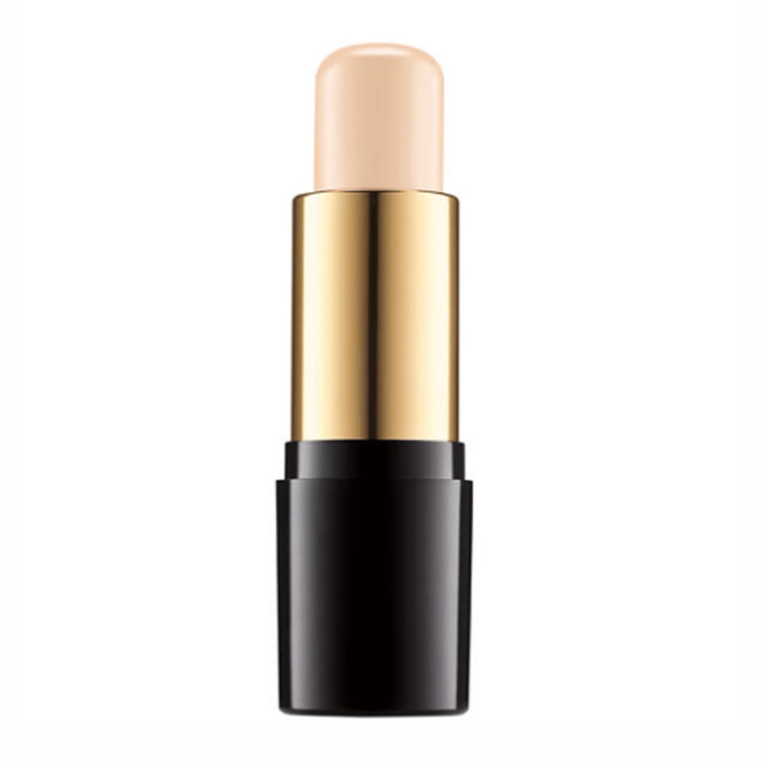 Lancome teint idole ultra stick foundation 045 beige sable