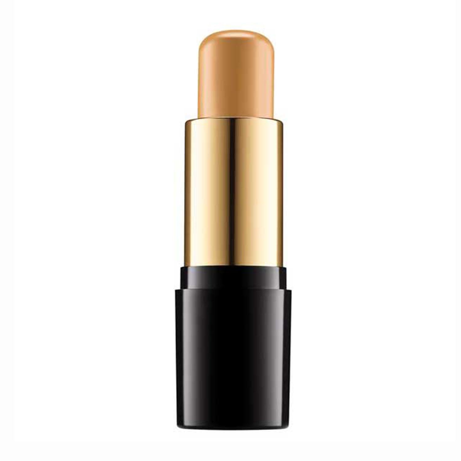Lancome teint idole ultra stick foundation 06 beige cannelle
