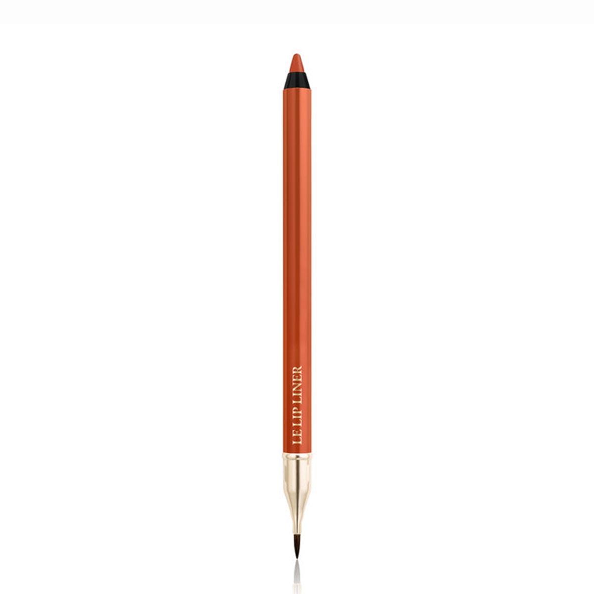 Lancome le lip liner 66 orange sacree