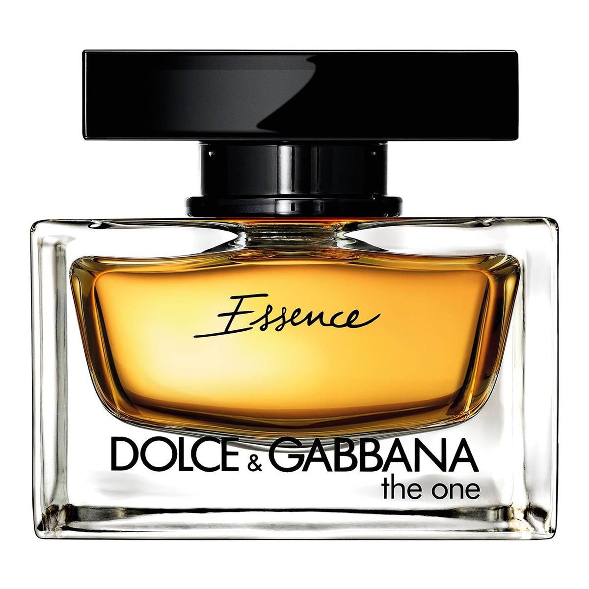 Dolce gabanna the one essence eau de parfum 40ml vaporizador
