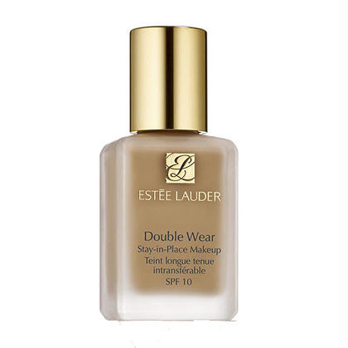 Estee lauder double wear nude water fresh makeup fawn