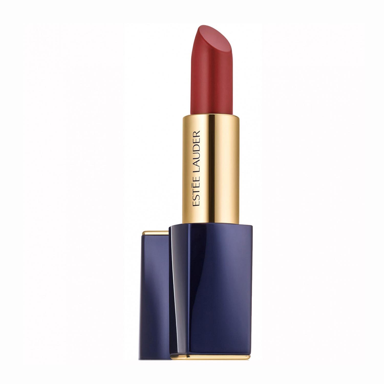 Estee lauder pure color envy matte sculpting lipstick 211 aloof