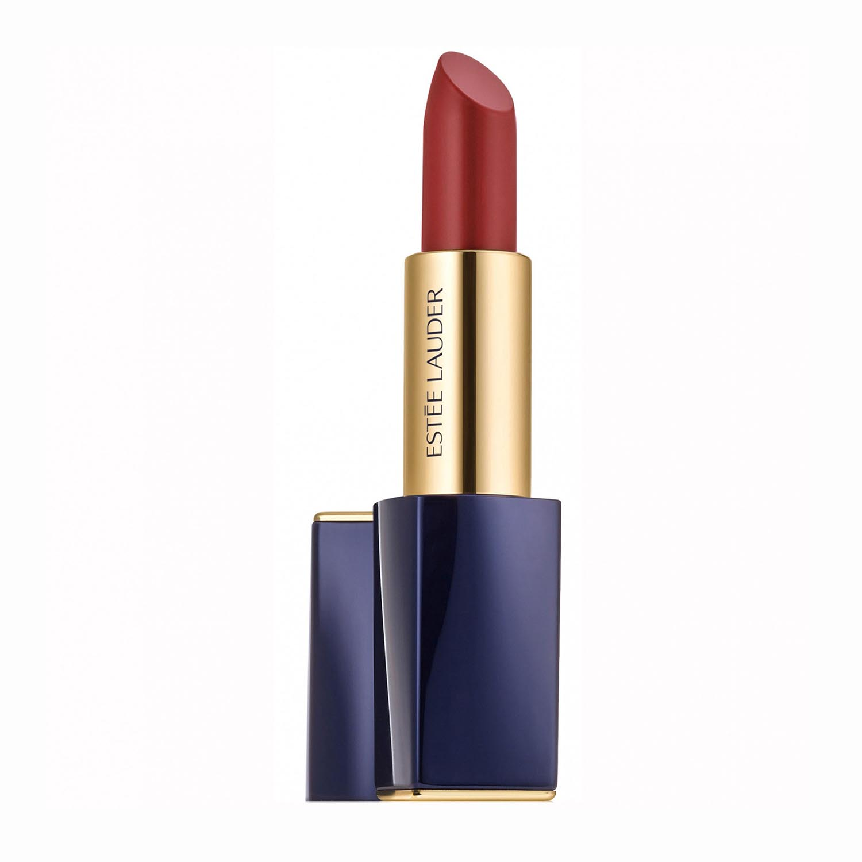 Estee lauder pure color envy matte sculpting lipstick 409 unhibited