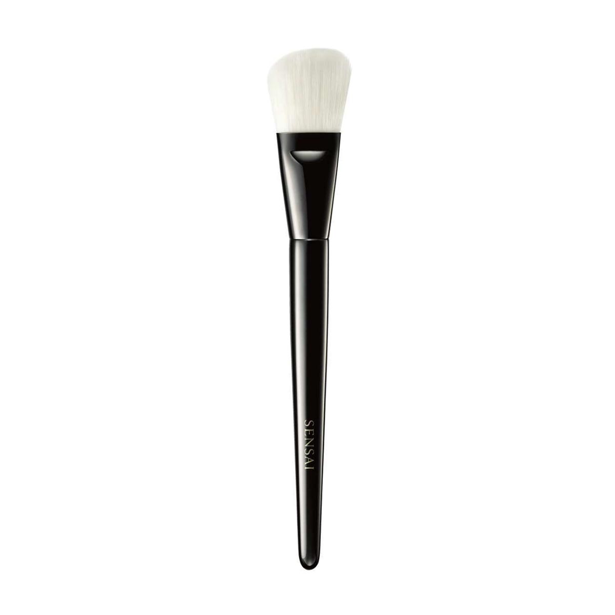 Kanebo sensai liquid foundation brush 1 unidad