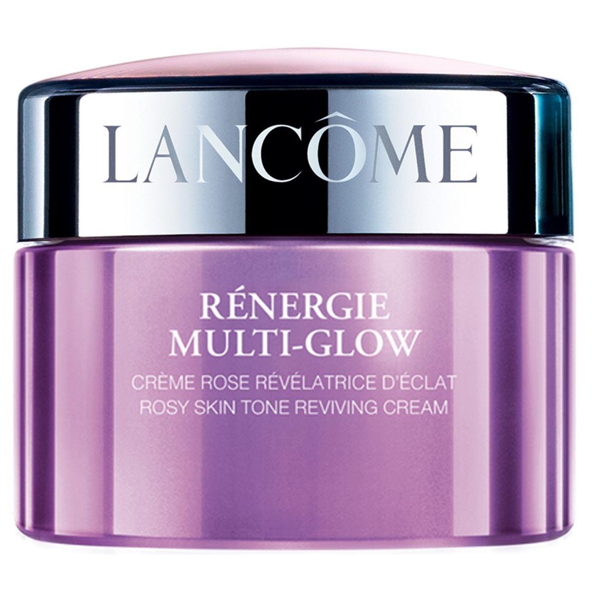 Lancome renergie multi glow red cream 50ml