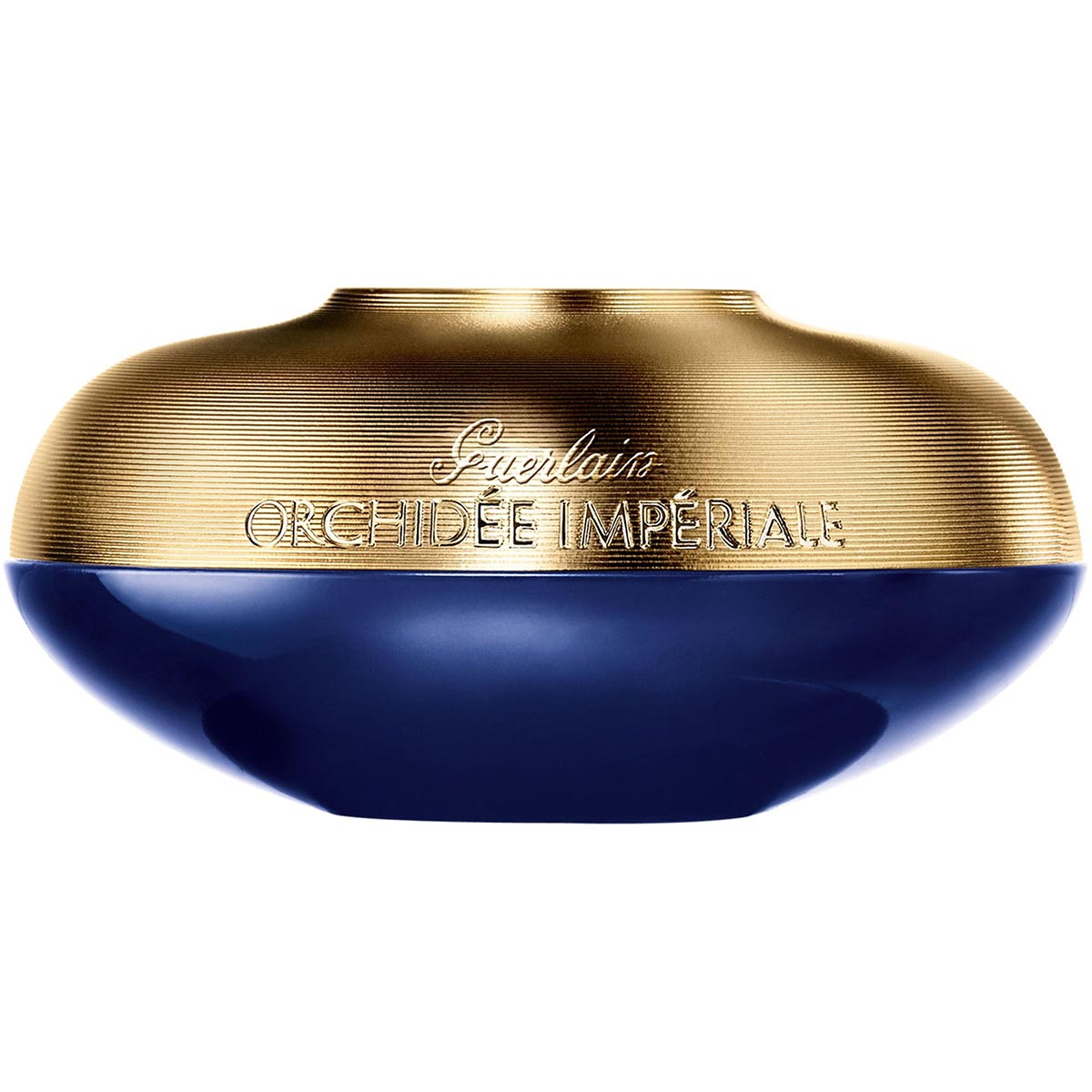 Guerlain orchidee imperiale eye cream 15ml