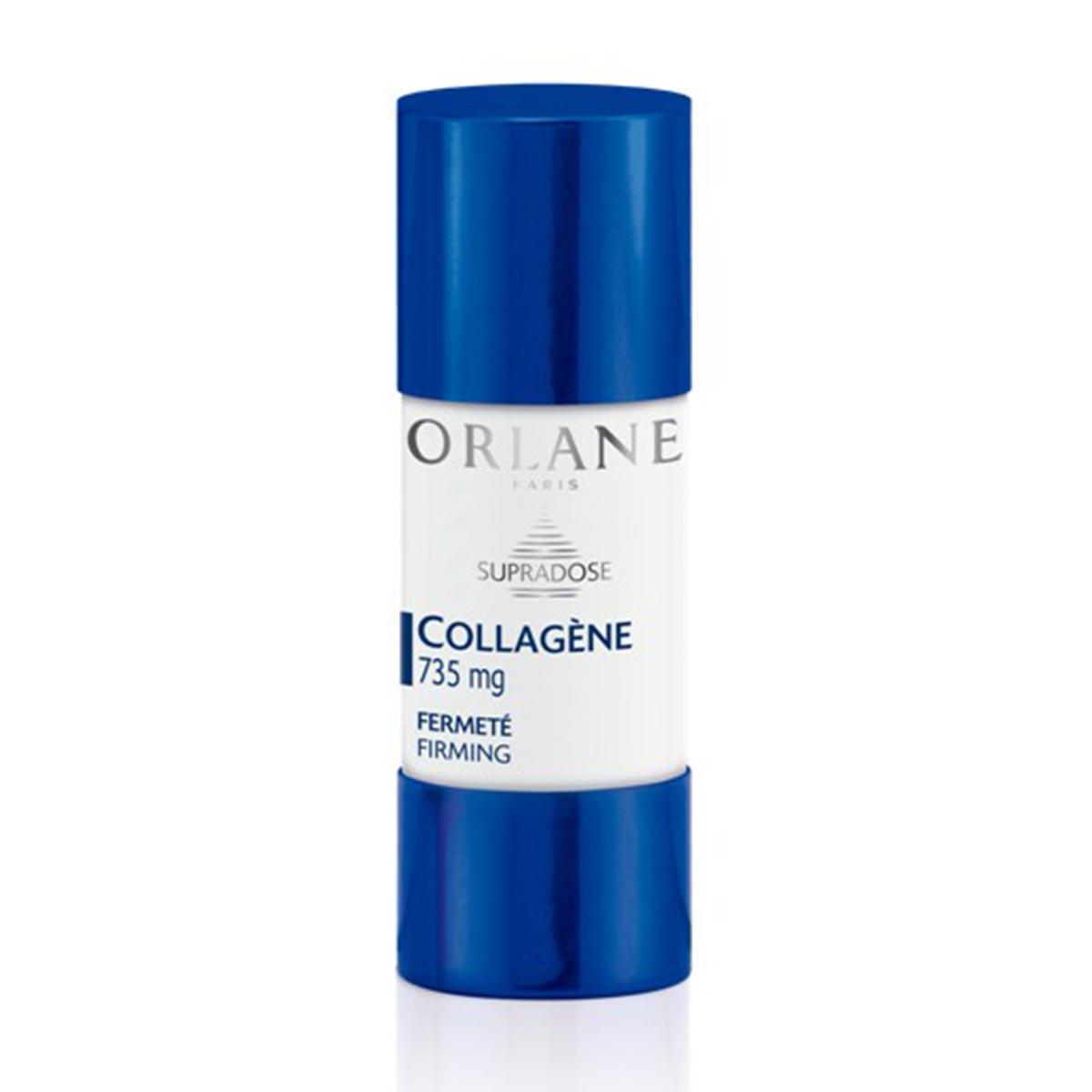 Orlane supradose serum 15ml