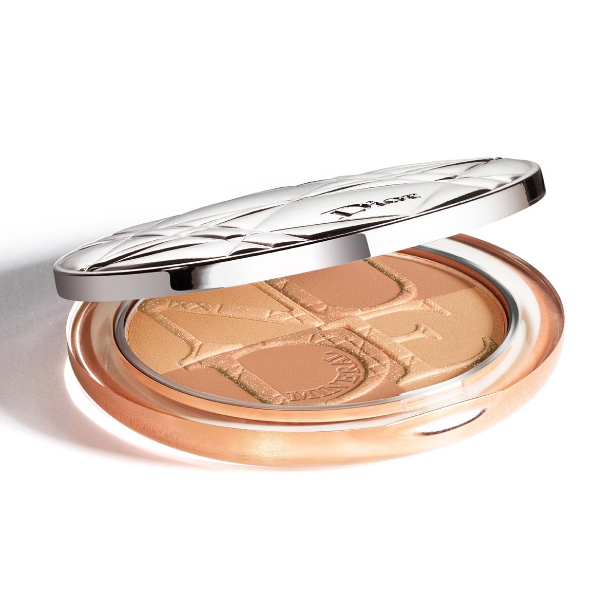 Dior diorskin mineral nude bronze powder 04 warm sunrise
