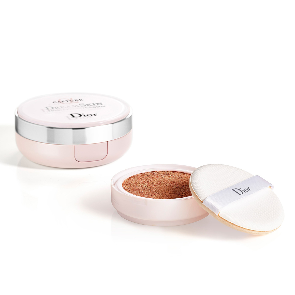 Dior capture dreamskin moist perfect cushion spf50 030 15g
