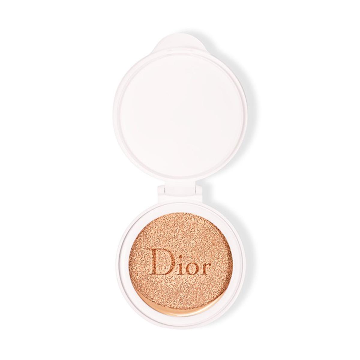 Dior capture dreamskin moist perfect cushion refill 010 15g