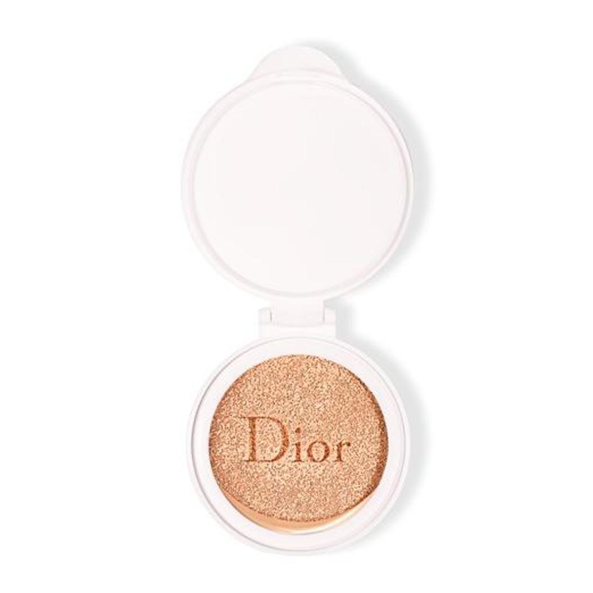 Dior diorskin advanced moisture cushion 010 refill 15gr