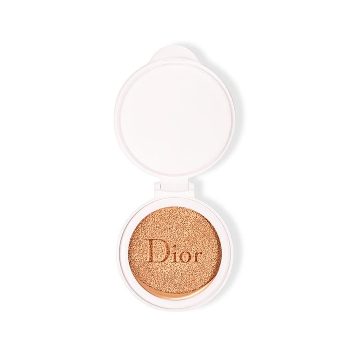 Dior capture dreamskin moist perfect cushion refill 025 15g