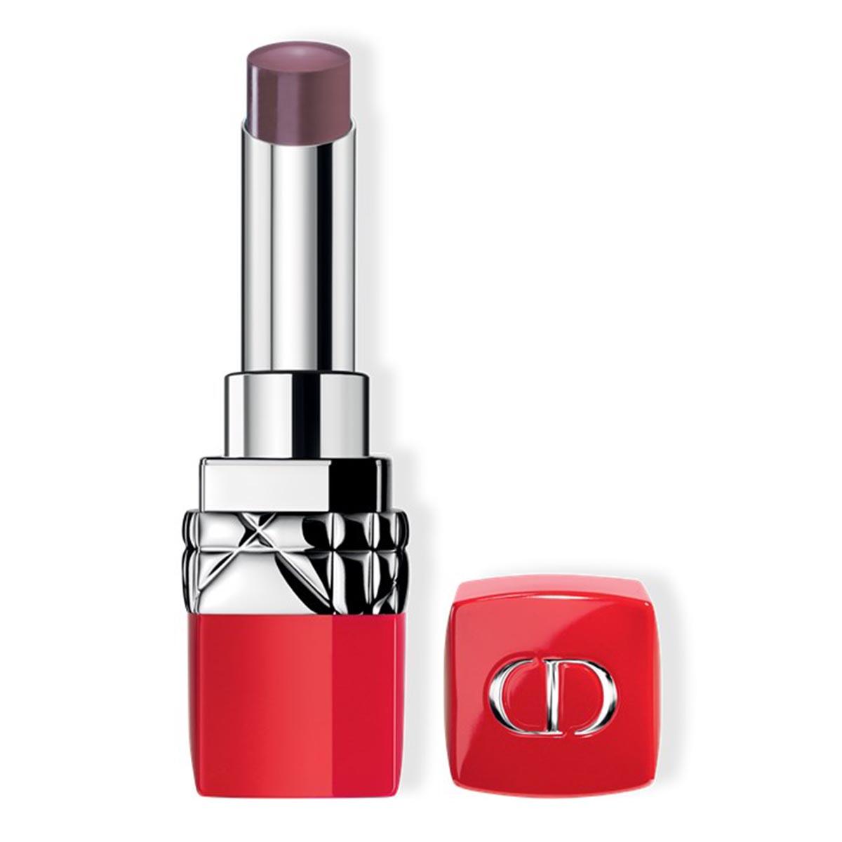 Dior rouge dior lipstick 485 ultra lust