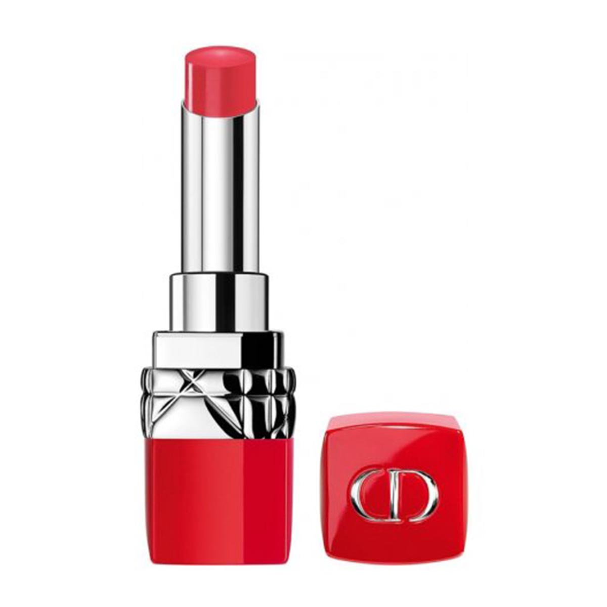 Dior rouge dior ultra lipstick 555