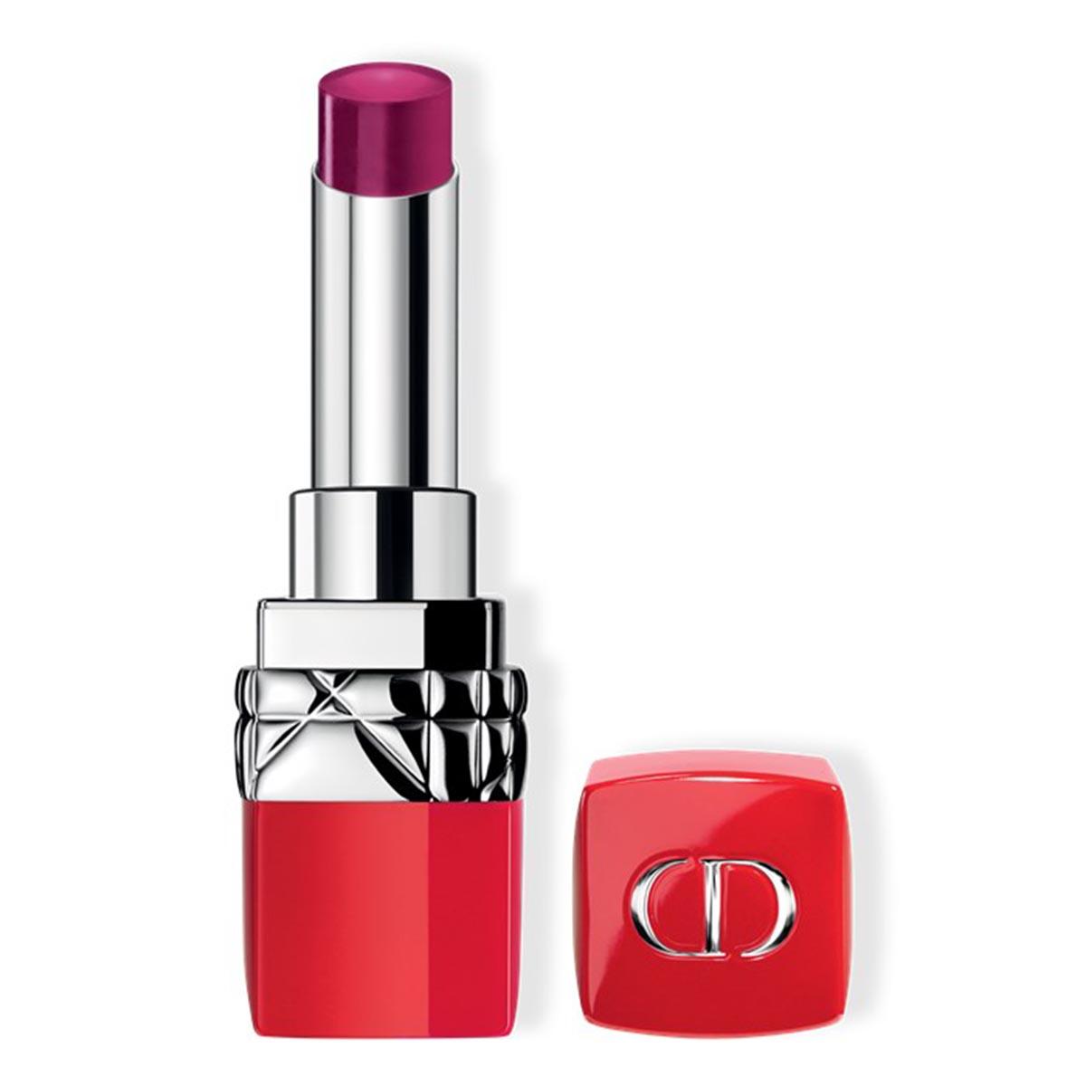 Dior rouge dior lipstick 870 ultra pulse
