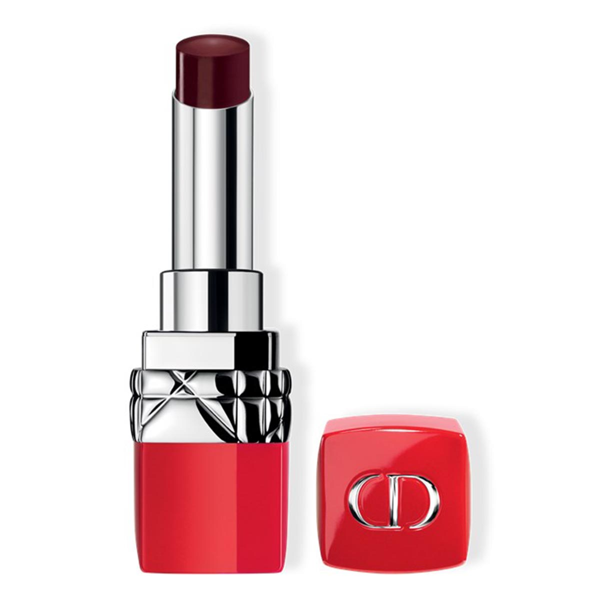 Dior rouge dior lipstick 986 ultra radical