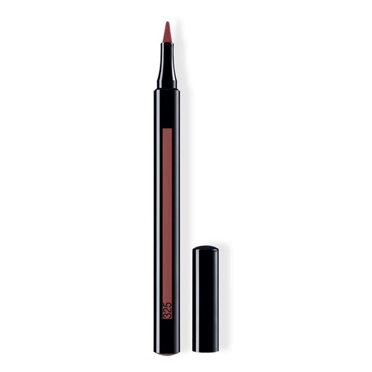 Dior rouge dior ink lipliner 325 tender
