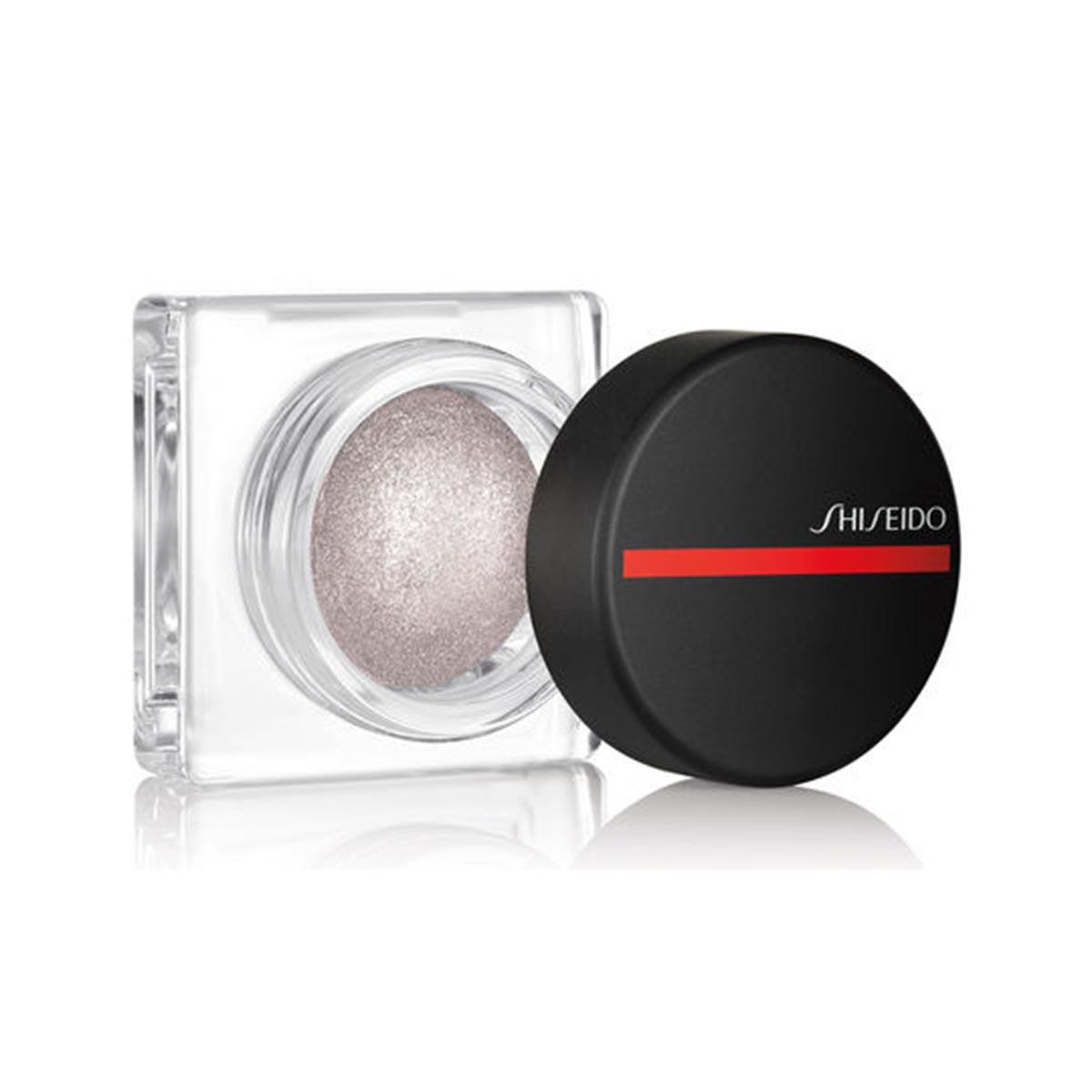 Shiseido aura dew base 01 lunar
