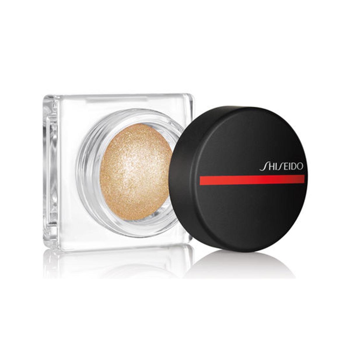 Shiseido aura dew 02