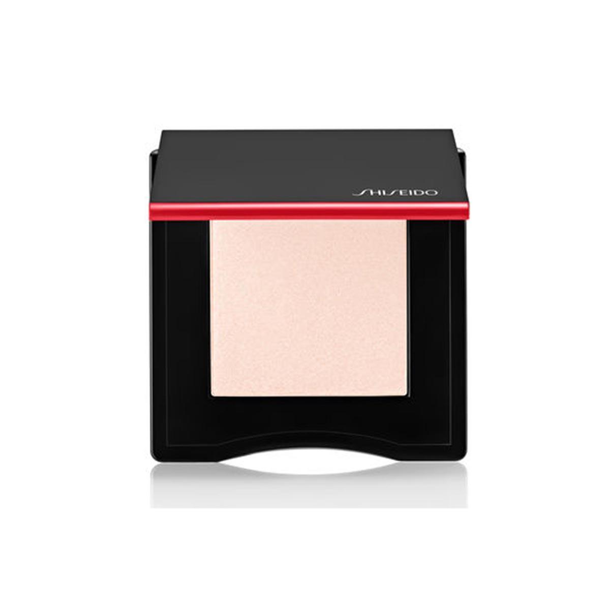 Shiseido innerglow cheek powder 01