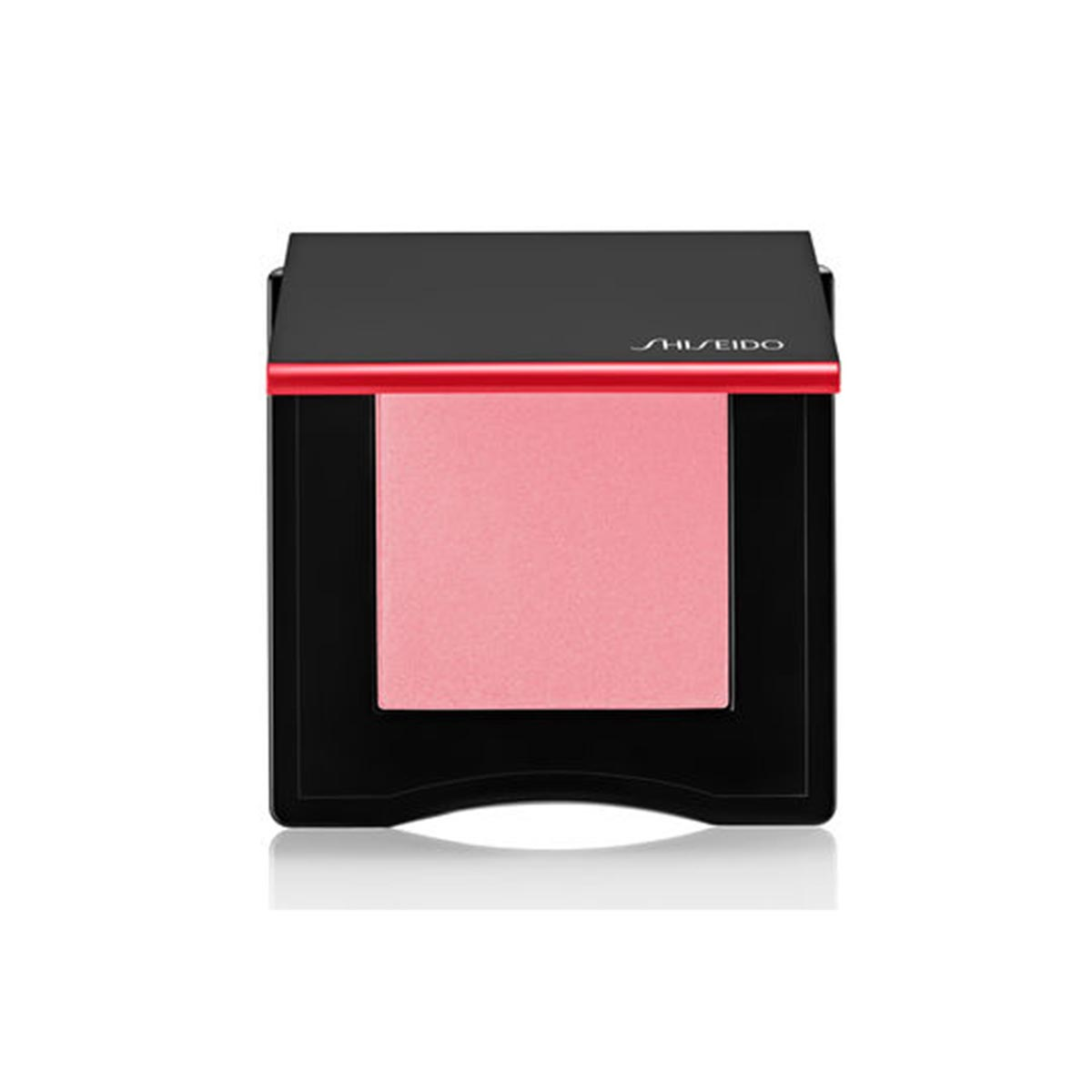 Shiseido innerglow cheek powder 02