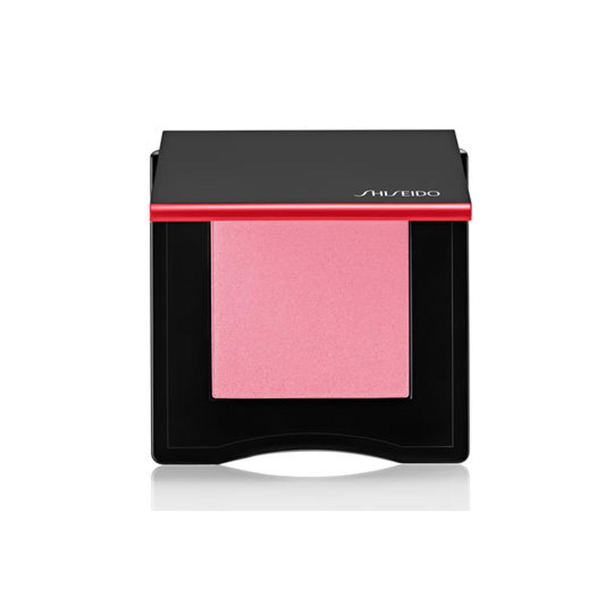 Shiseido innerglow cheek powder 03