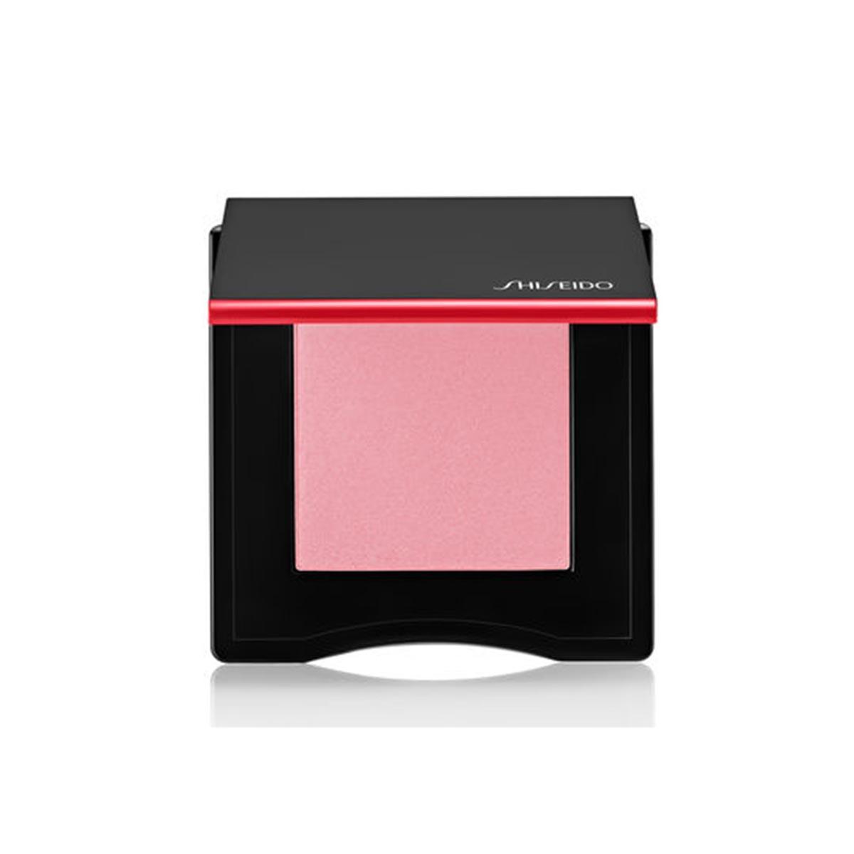 Shiseido innerglow cheek powder 04