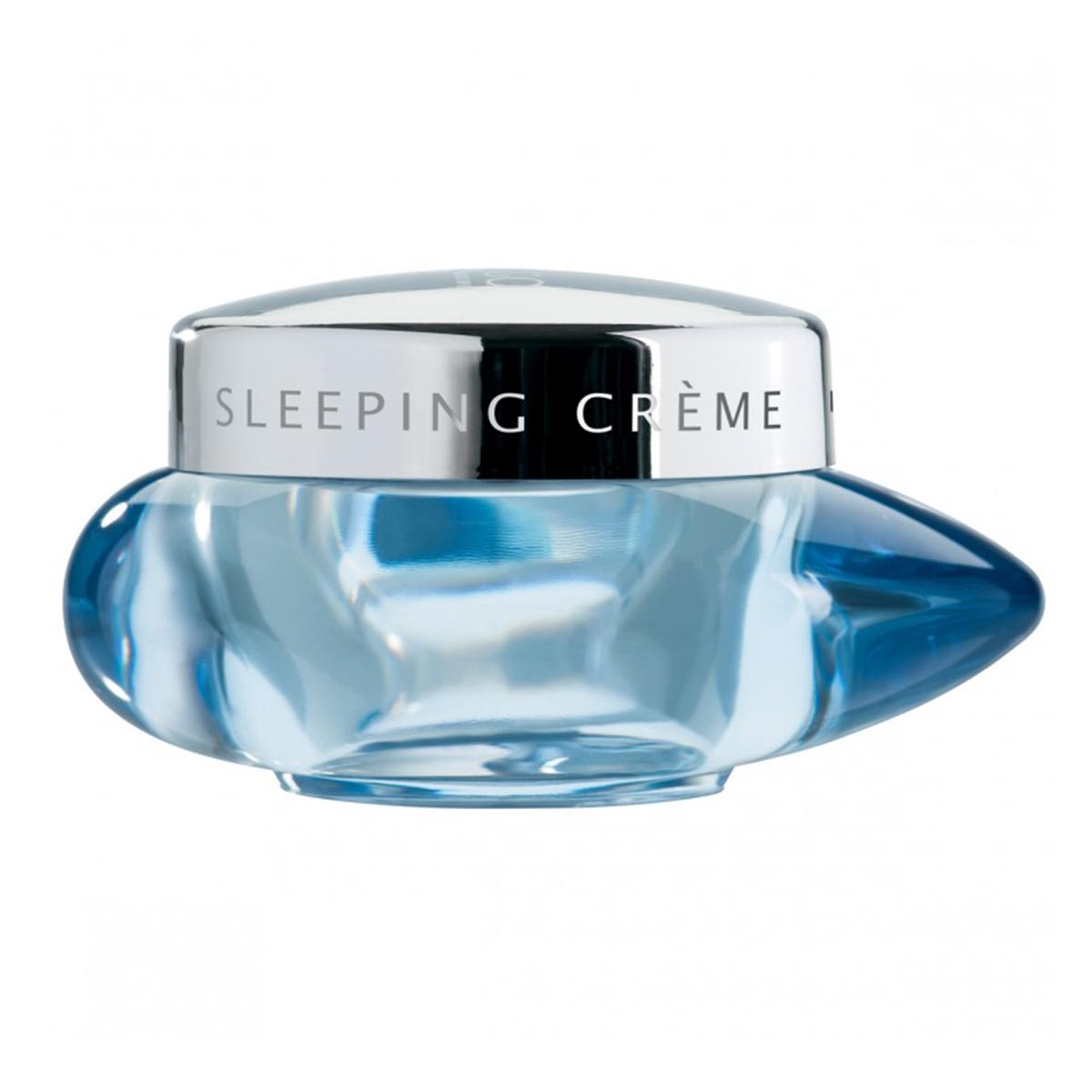 Thalgo sleeping creme 50ml