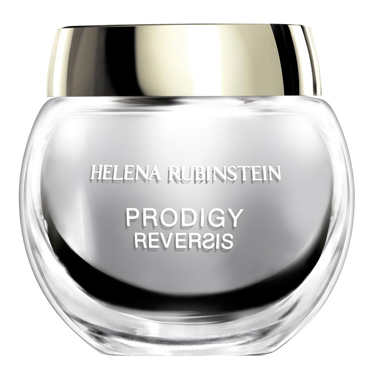Helena rubinstein prodigy reversis piel seca cream 50ml