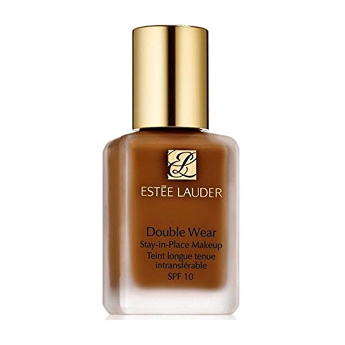 Estee lauder double wear stay in place makeup spf10 6c2 pecan