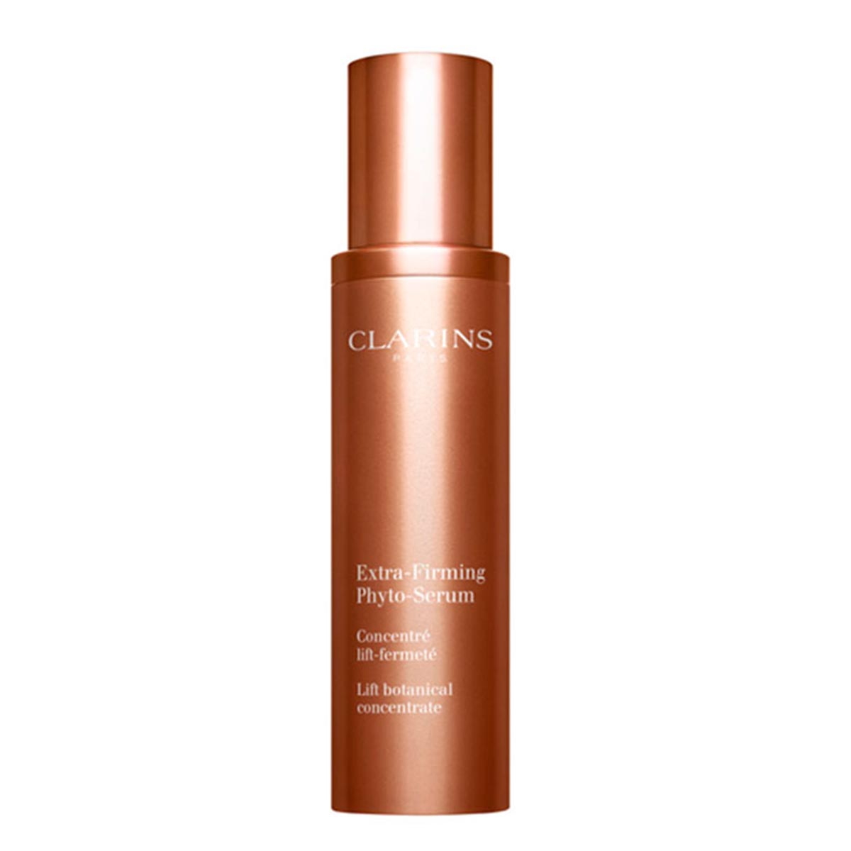 Clarins extra firming phyto serum 50ml