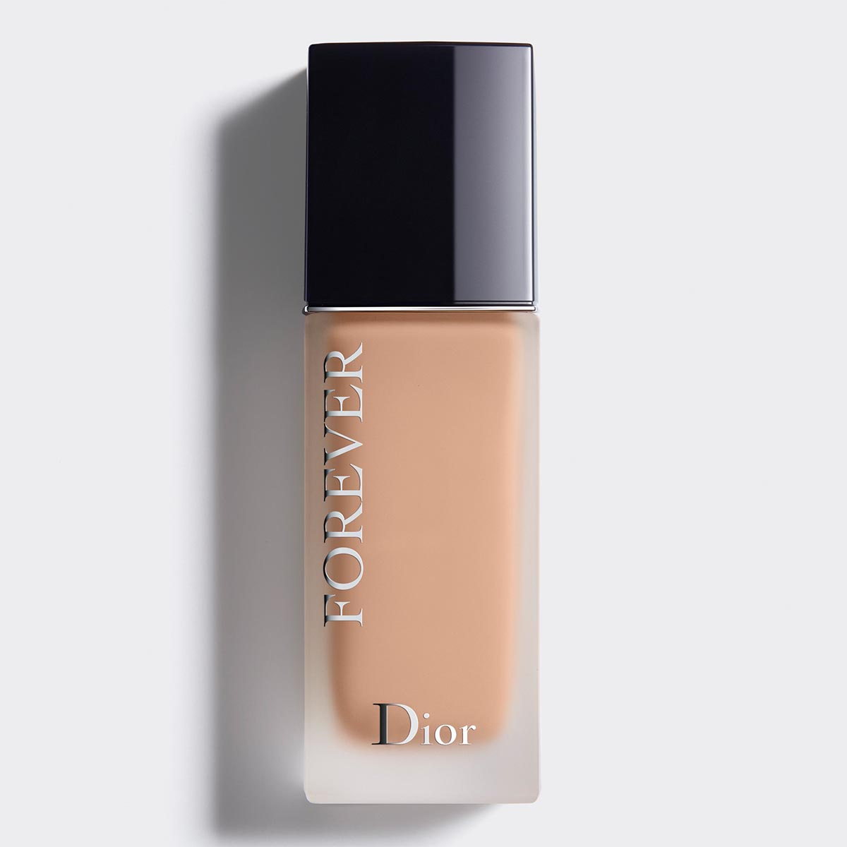 Dior diorskin forever matte base 3cr cool rosy