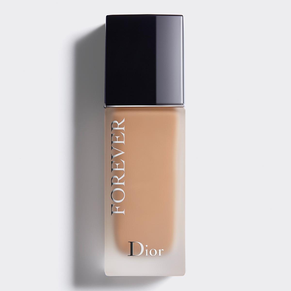 Dior diorskin forever matte base 4n neutral