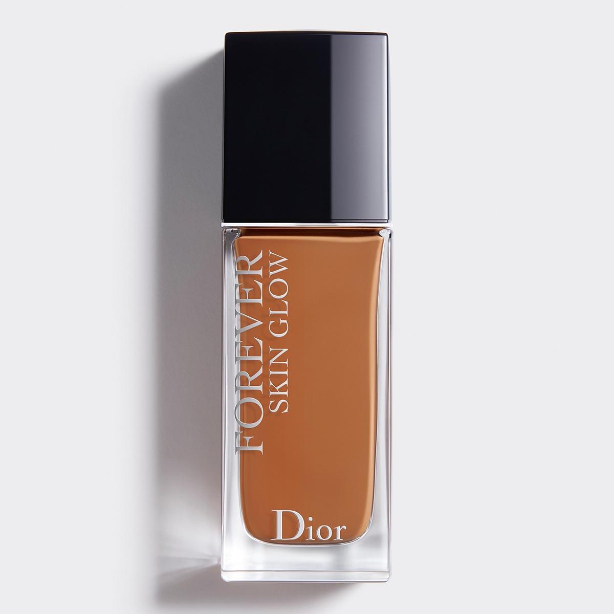 Dior diorskin forever glow base 6n neutral
