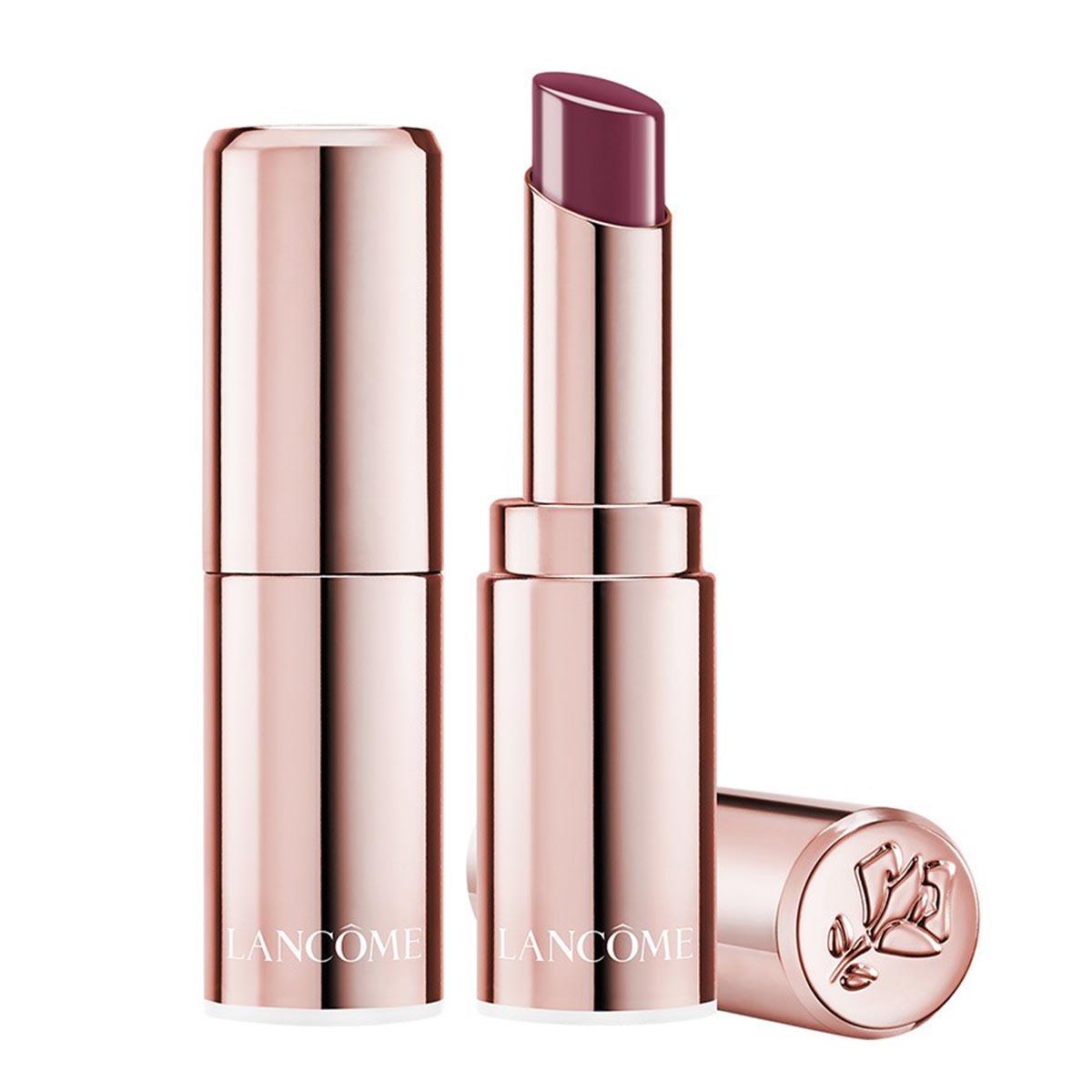 Lancome l absolu mademoiselle shine lipstick 398 mademoiselle loves