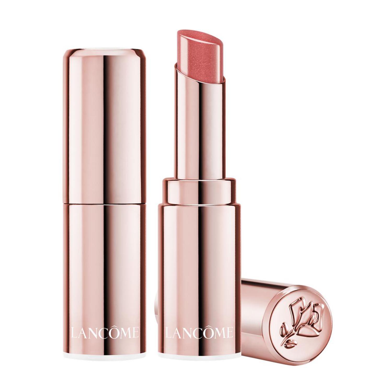Lancome l absolu mademoiselle shine lipstick 322
