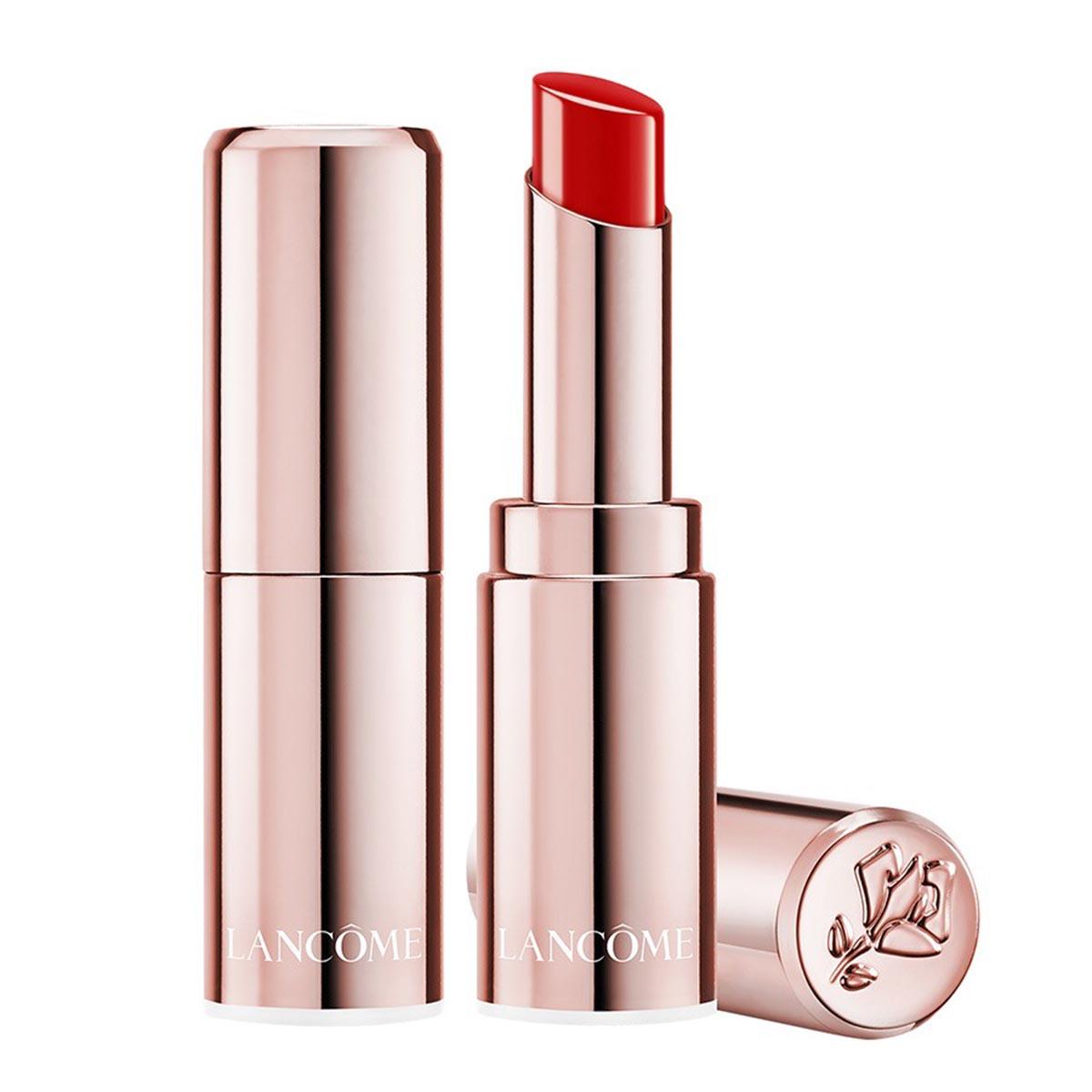 Lancome l absolu mademoiselle shine lipstick 157 mademoiselle