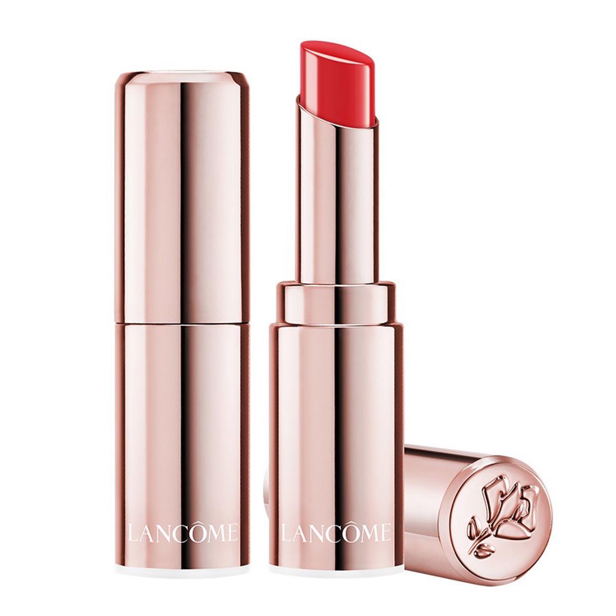 Lancome l absolu mademoiselle shine lipstick 382 mademoiselle shine