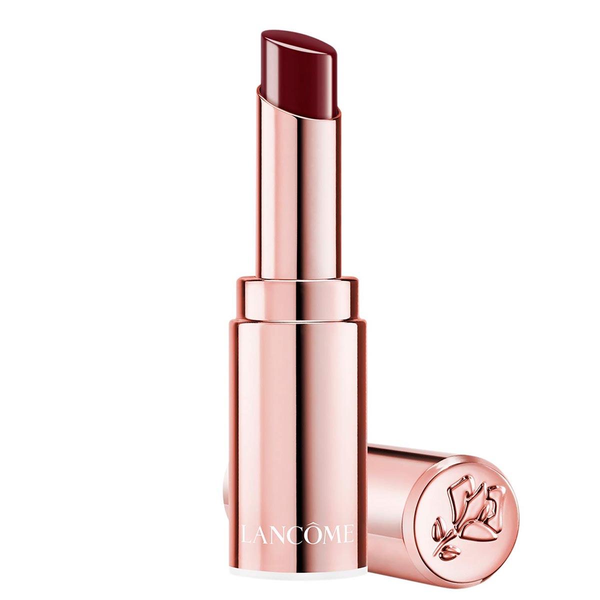 Lancome l absolu mademoiselle shine lipstick 397