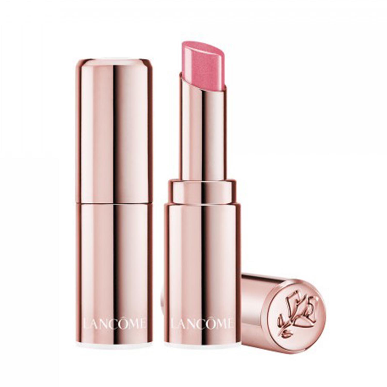 Lancome l absolu mademoiselle shine lipstick 392