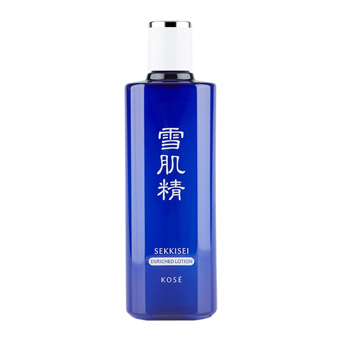 Sekkisei enriched lotion 360ml