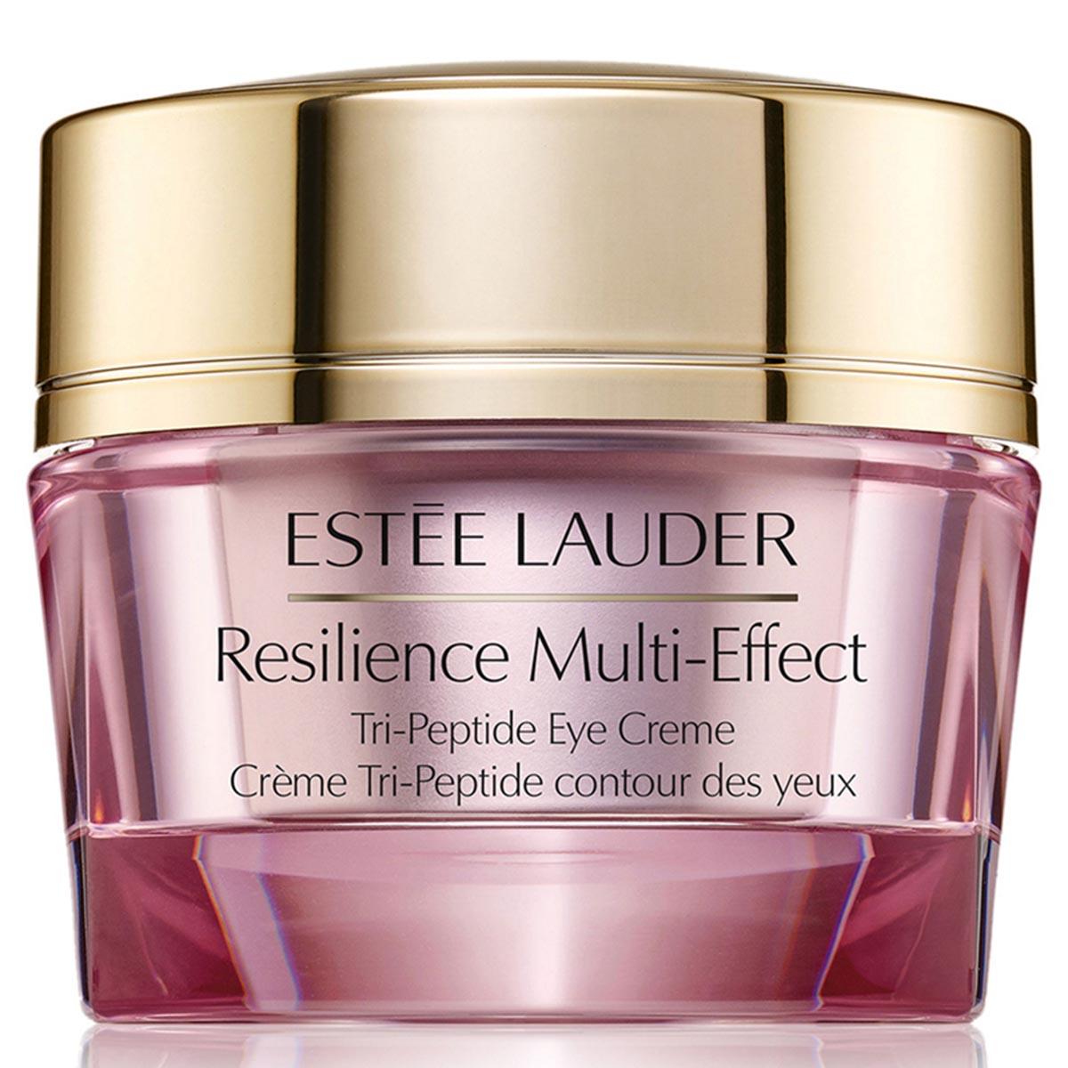 Estee lauder resilence lift eye cream 15ml
