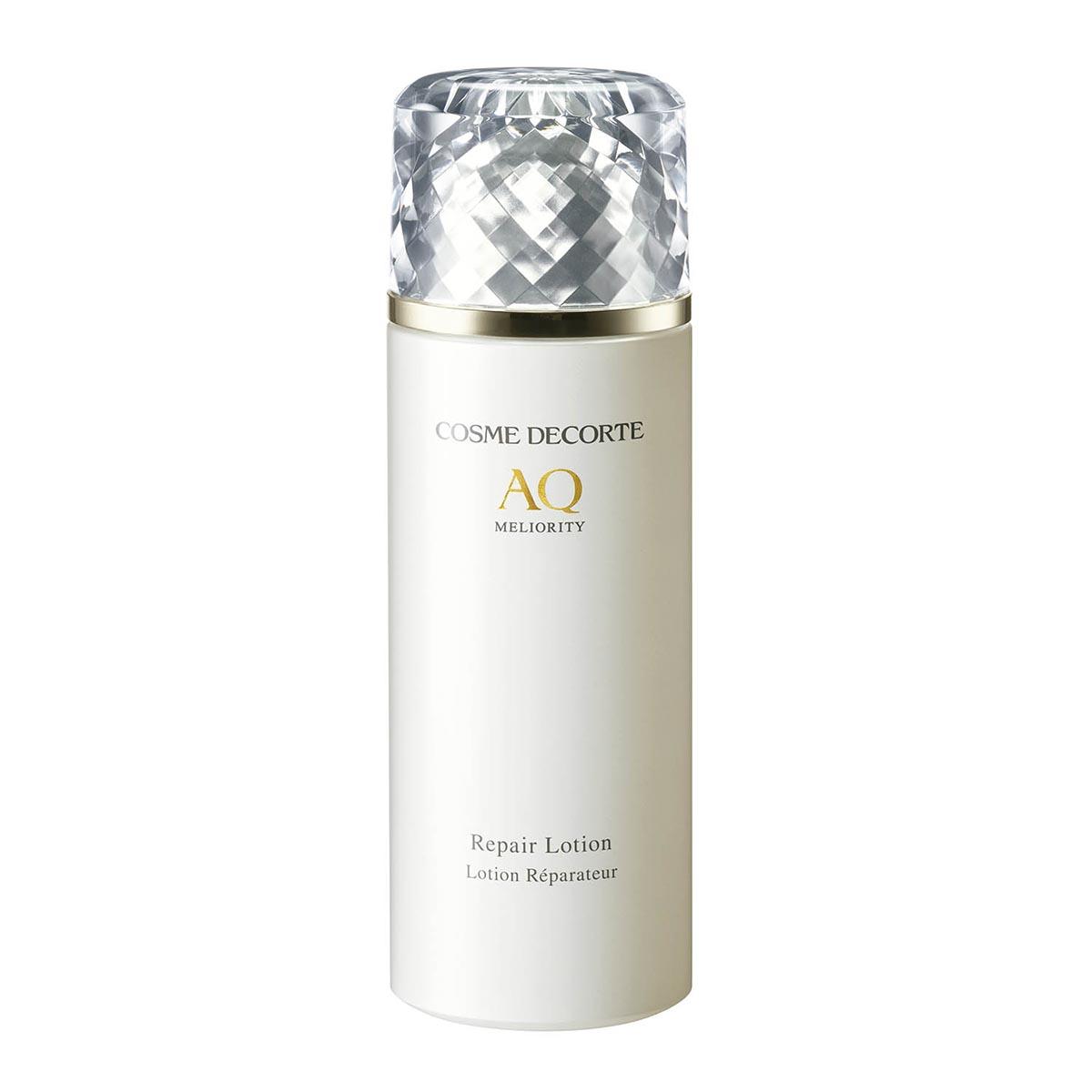 Cosme decorte aq repair lotion 200ml