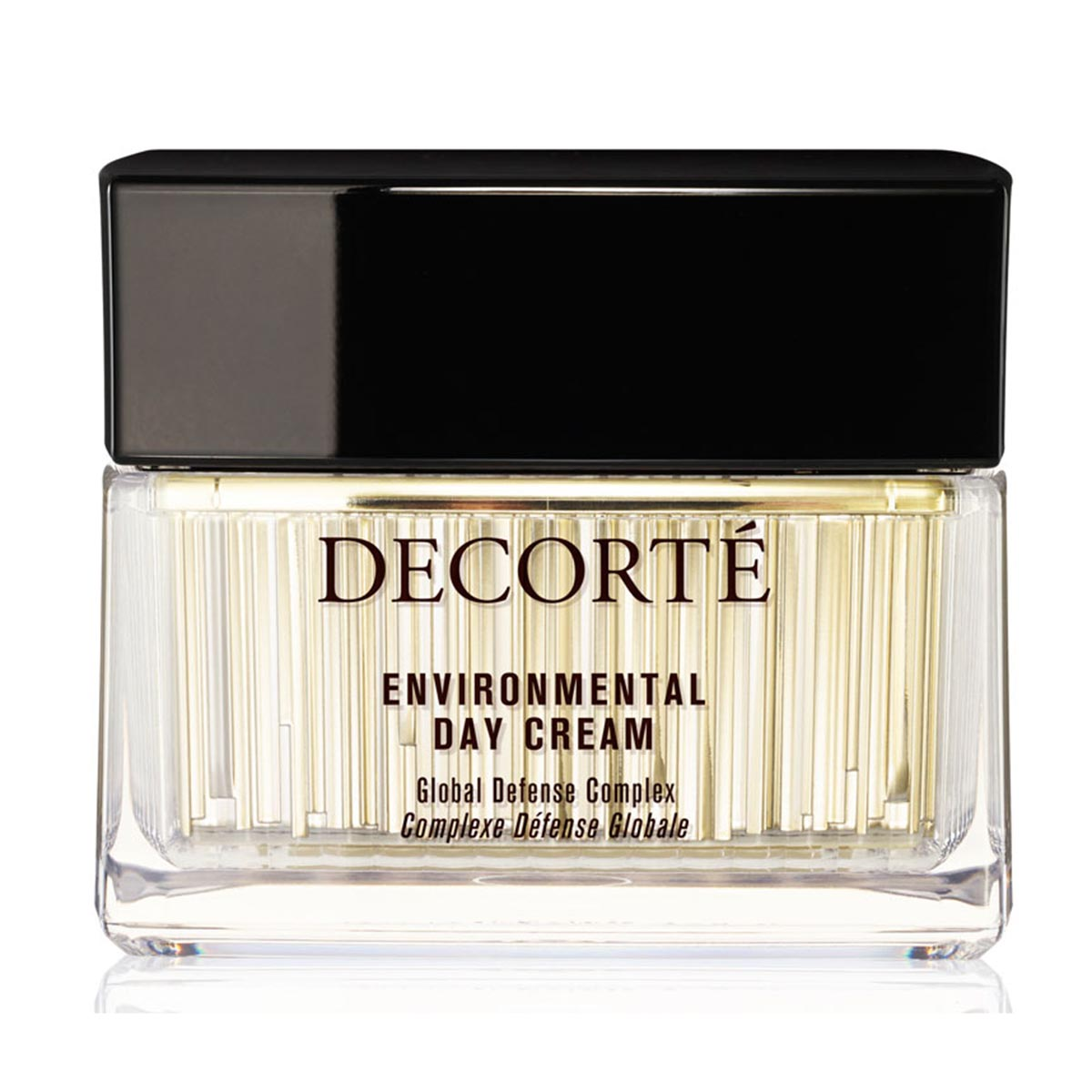 Cosme decorte environmental day cream 50ml