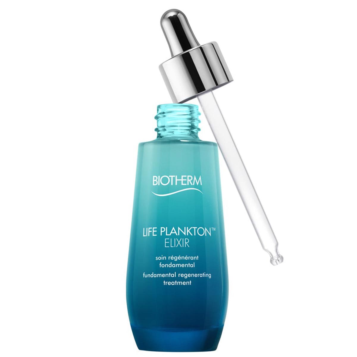 Biotherm life plankton elixir treatment 30ml